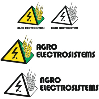 Agro Electrosistems -2019