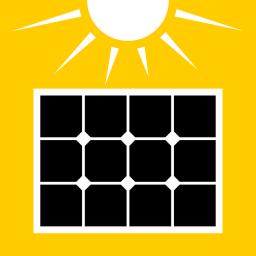 Teljes csomagok napelemes töltőrendszerrel