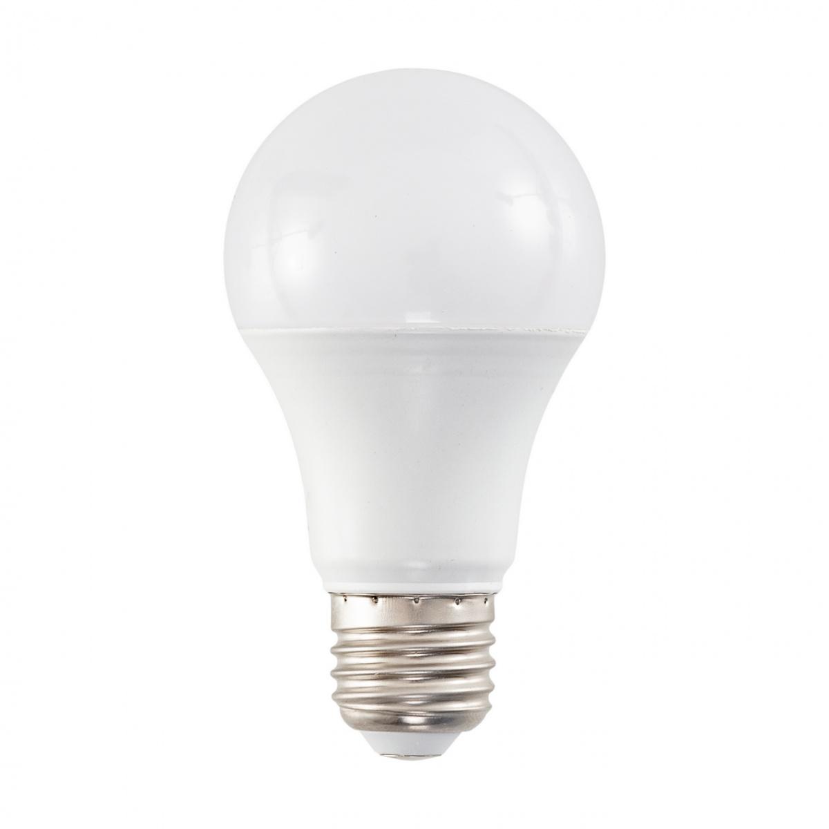 LED égő, 12 V
