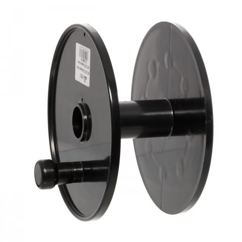 0105 - Csévélő dob, 18×9cm - 2300Ft