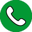 Hívjon telefonon!